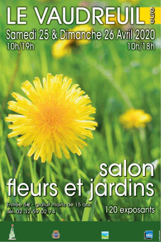 Association Fleurs et Jardins