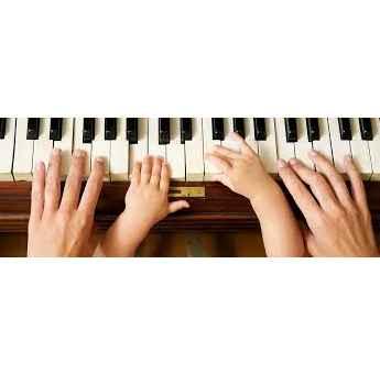 ecole de musique louviers