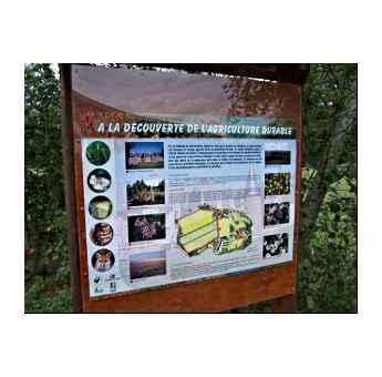 © Centre de Ressources et d'Education à l'Environnement (CREE).