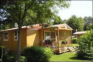Camping Saint-Paul