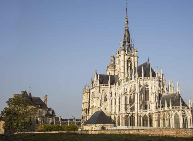 ©FD OTC Evreux Normandie