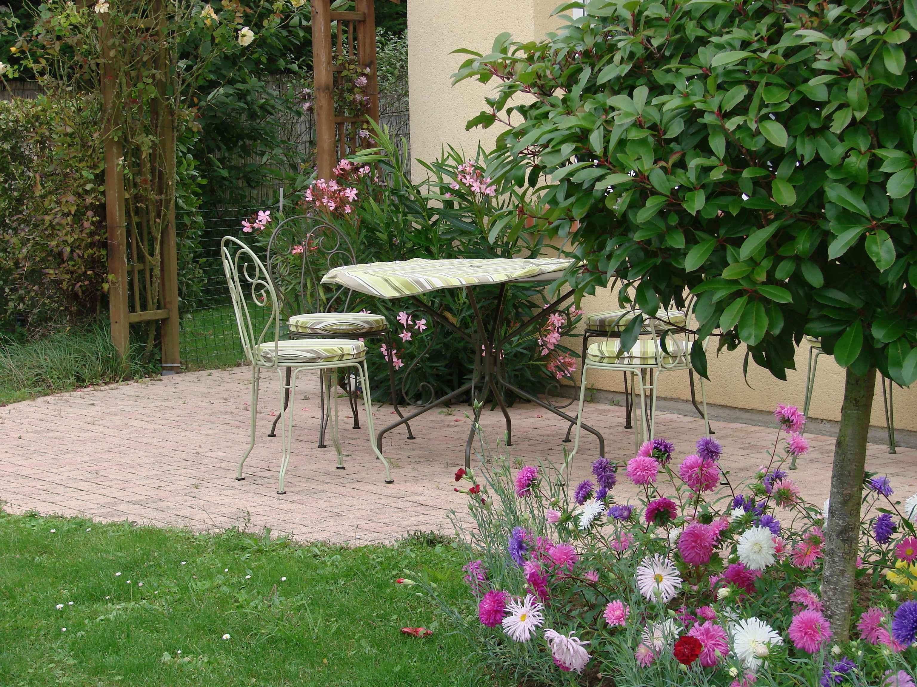 @Eure Tourisme, E. Mémeteau