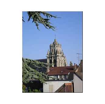 © Eure Tourisme- C. Roméro