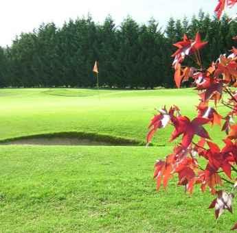 Golf Gaillon