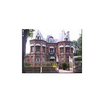 © Hôtel de Paris
