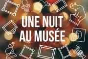 Office de tourisme Seine Normandie Agglomération