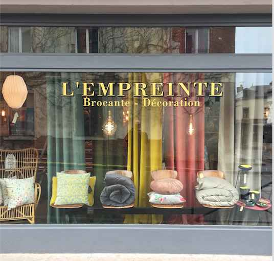 L EMPREINTE DECORATION_guide 2018©L'Empreinte Décoration