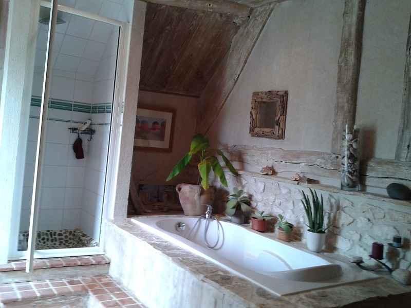 ©L'ancienne Longère près de Giverny