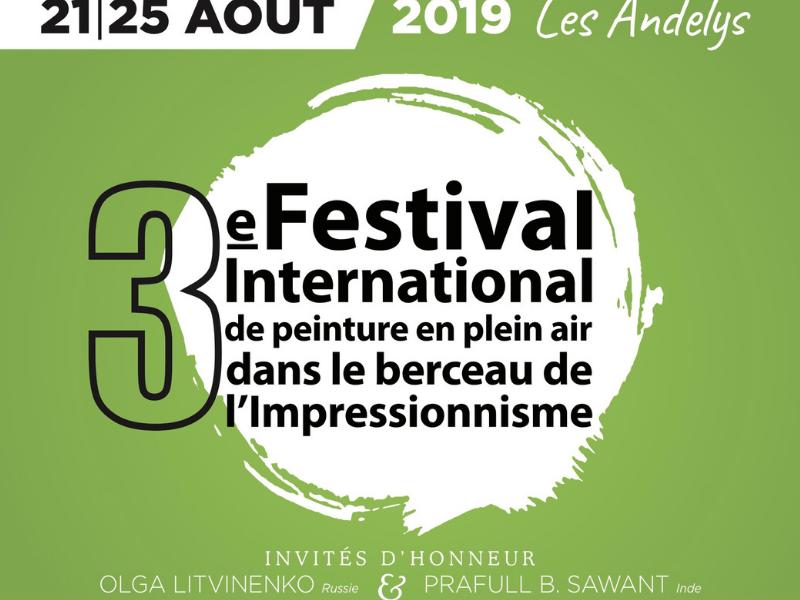 © association festival cultures croisées