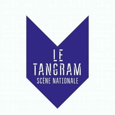 LeTangram