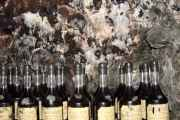 Calvados Morin © Eure Tourisme, C.Julliard