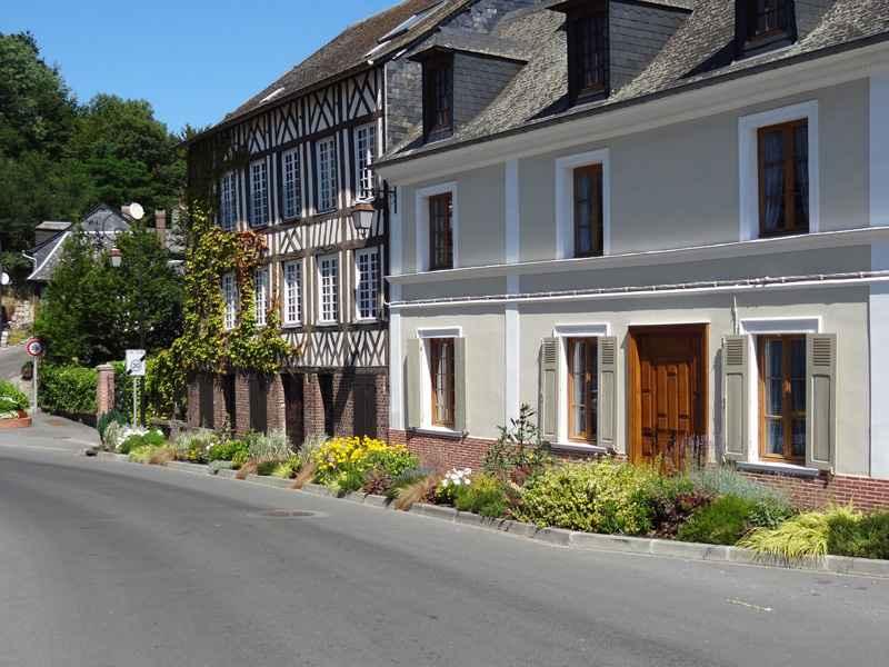 @ Eure Tourisme, L Maillard