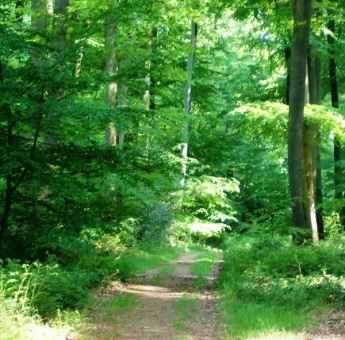 @ Eure Tourisme, Pays du Vexin normand