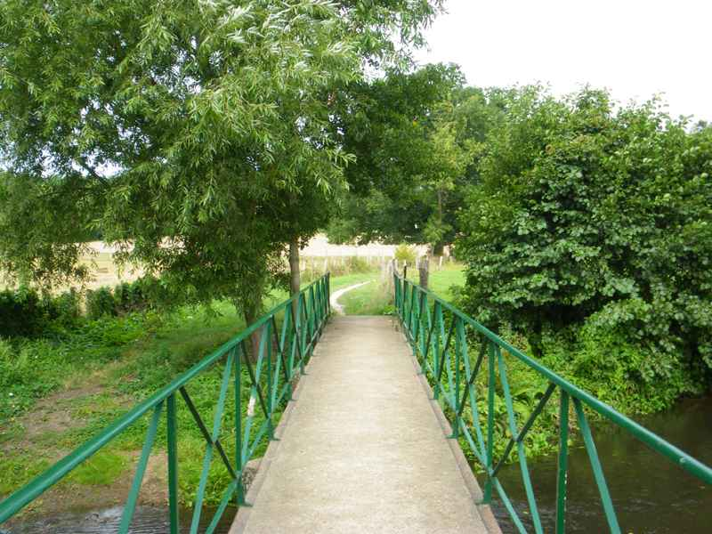 Normandie Sud tourisme
