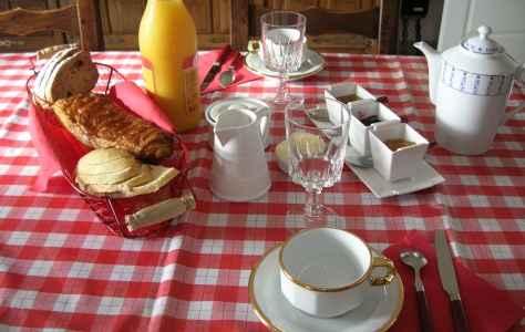 @Eure Tourisme, C. Philbée