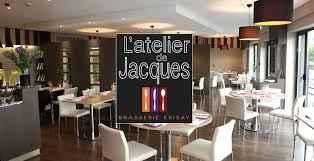 ©l'atelier de Jacques