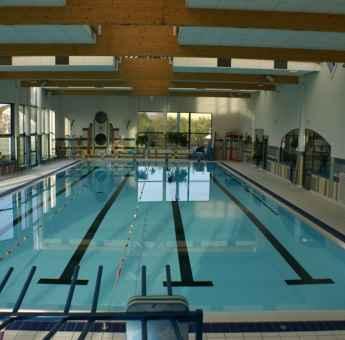piscine haut phare @ Christophe Declercq