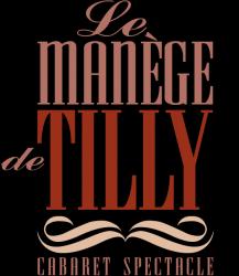 ©manège de tilly